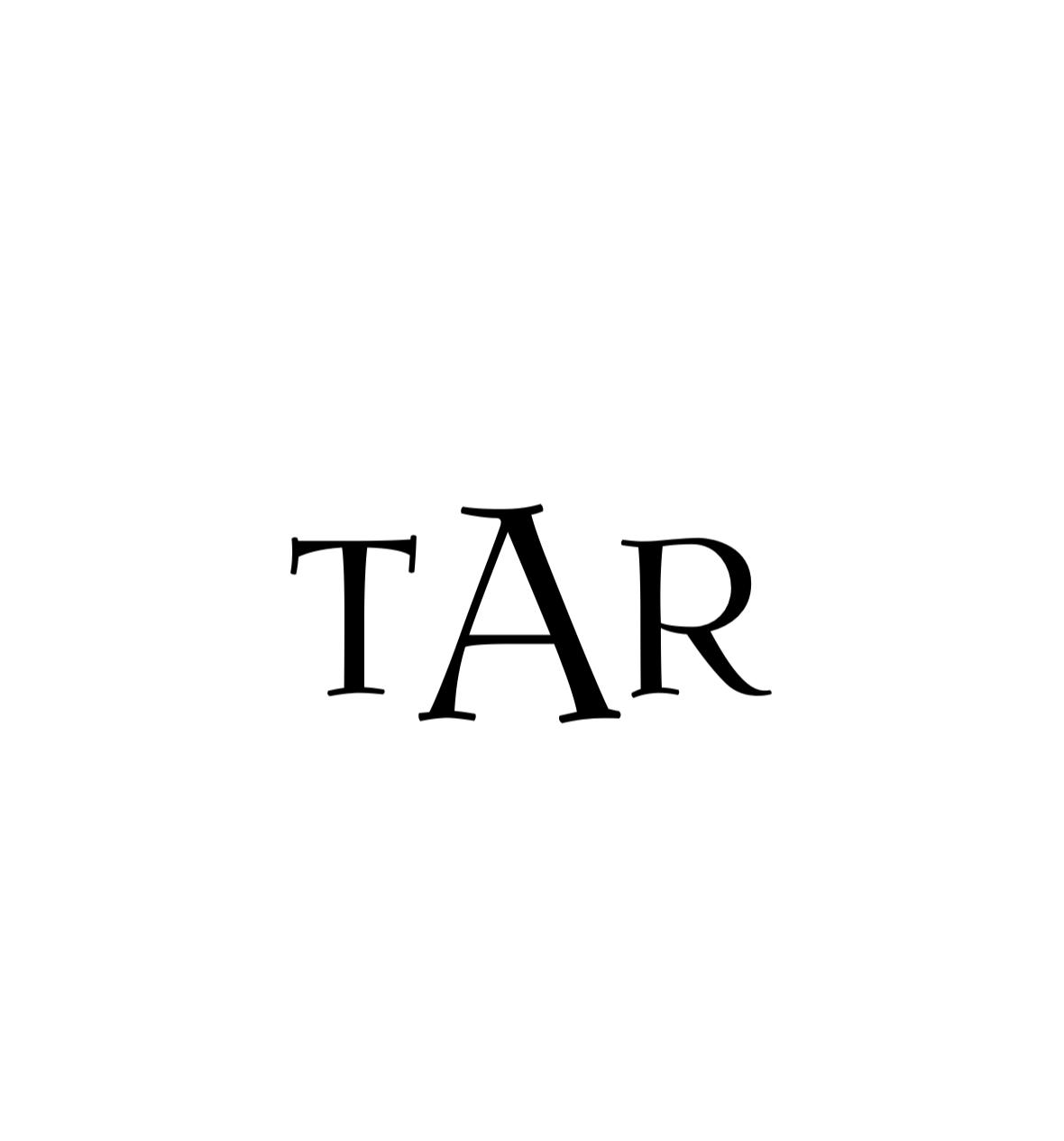 Monogram Initials 3